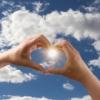 インテグレート・ヒーリング(Integrated Healing)