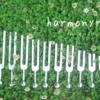 harmonyripple